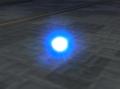 Light eco droplet.png