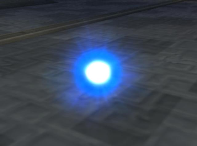 File:Light eco droplet.png