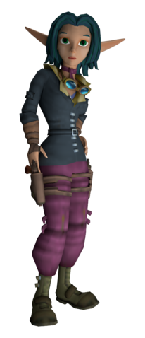 File:Keira from TLF render.png