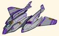 Bomber concept art.png
