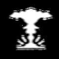 Super Nova racing weapon icon.png