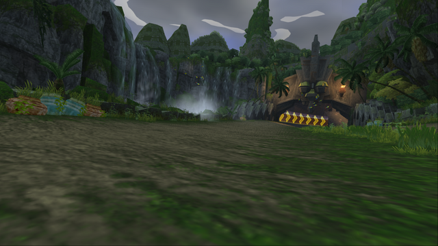 File:Forbidden Jungle (race track) 1.png