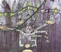 Gol and Maia's citadel concept art.png