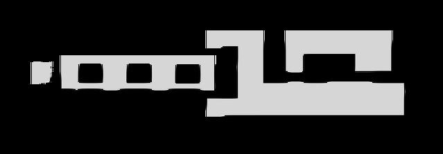File:Submachine gun icon.png