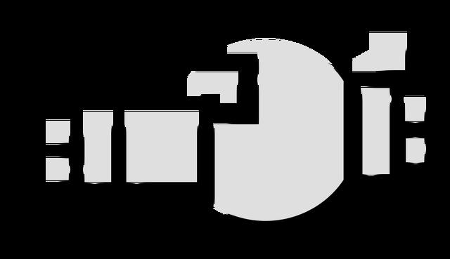 File:Attack drone icon.png