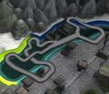 Sewer Raceway map.png