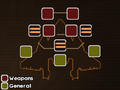Bomber customization menu.png