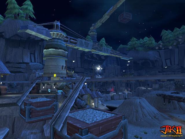 File:Strip mine from Jak II 1.jpg