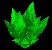 Eco prism render