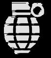 Fragmentation grenades icon.png