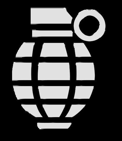 File:Fragmentation grenades icon.png