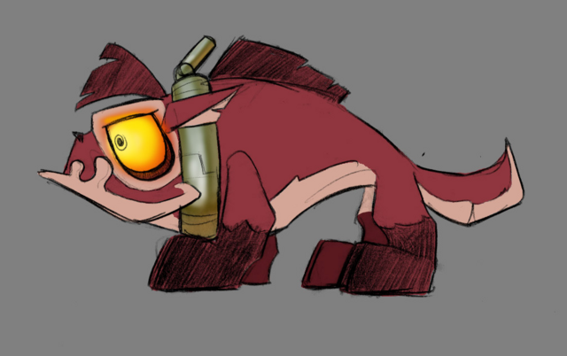 File:Lurker puppy concept art.png