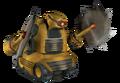 Sawbot.png