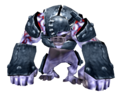 Hyper mutant render.png