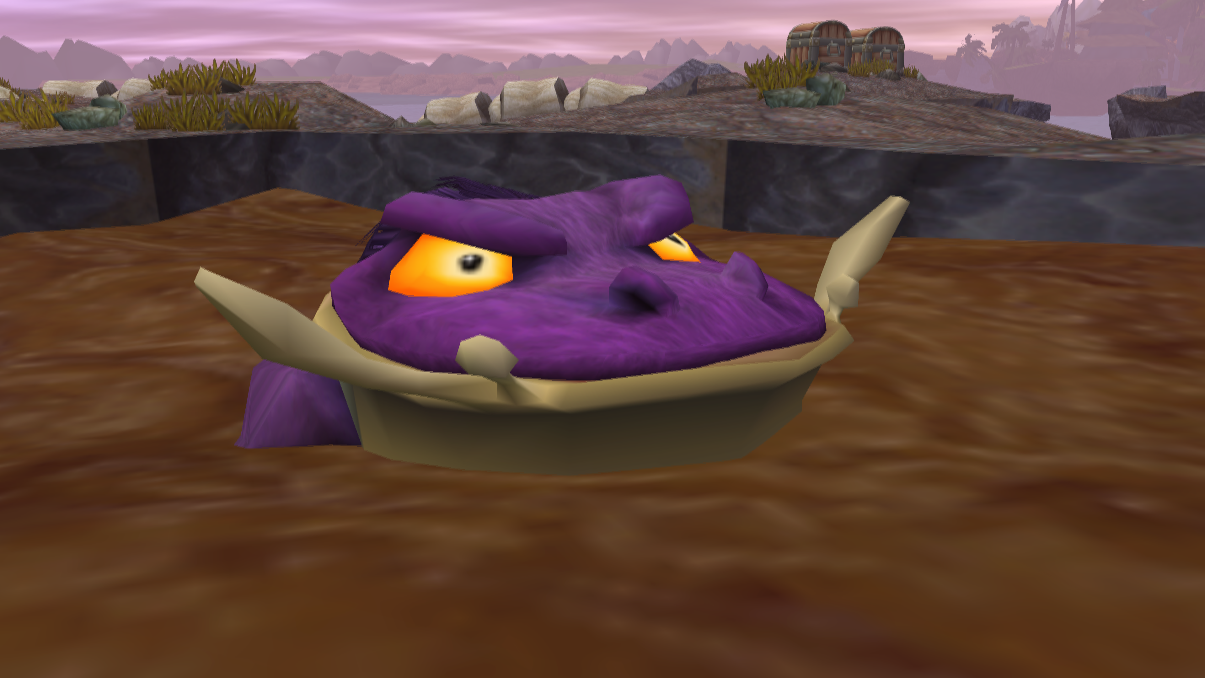 File:Quicksand lurker screen.png