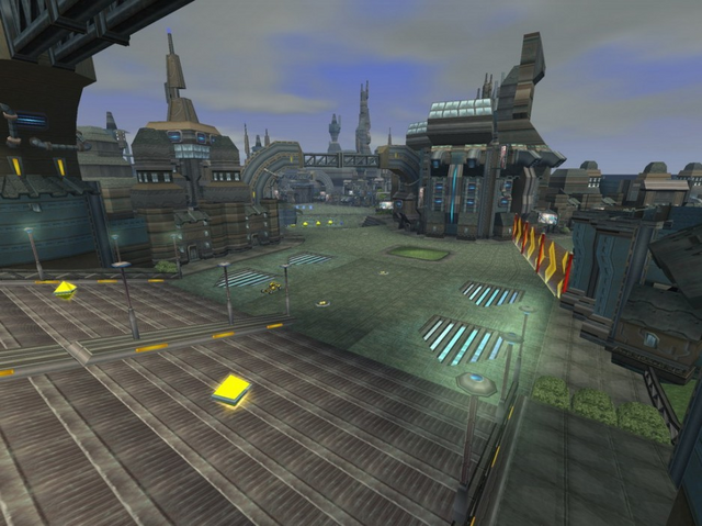 File:Haven City (race track) render 2.png