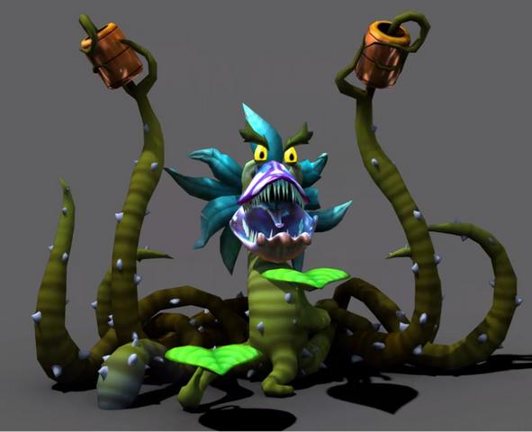 File:Dark eco plant render.png