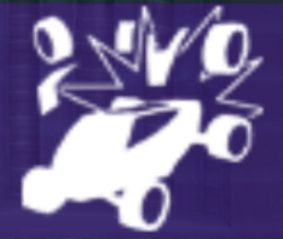 File:Rush hour icon.png