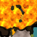 Brink volcano map 3.png