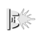 Ultra turbo assist icon.png