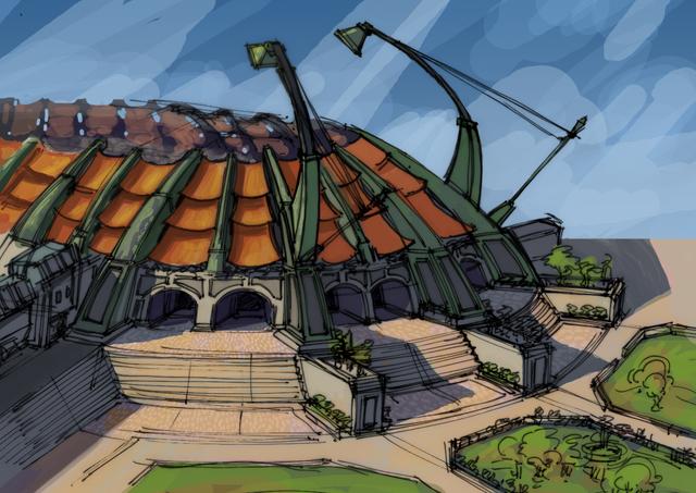 File:Mar Memorial Stadium concept art.png