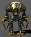 Titan Suit render.png