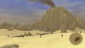 Wasteland 2.png