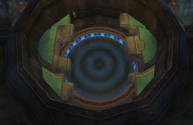 File:Warp gate from Daxter.png