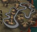 Canyon Run map.png