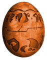 Precursor orb from Uncharted.png
