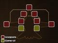 Interceptor customization menu.png