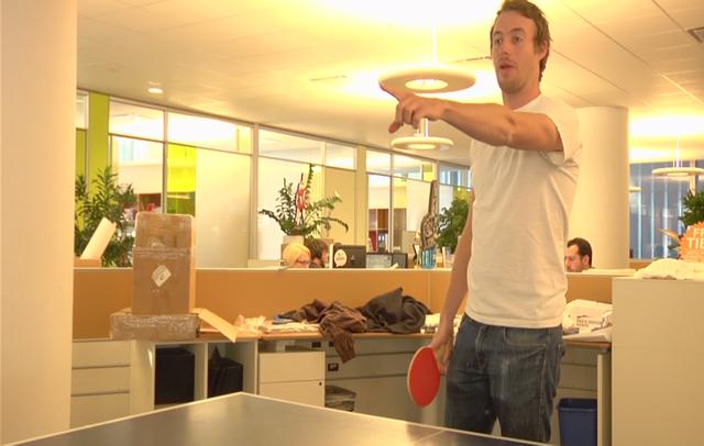File:Ping Pong.png