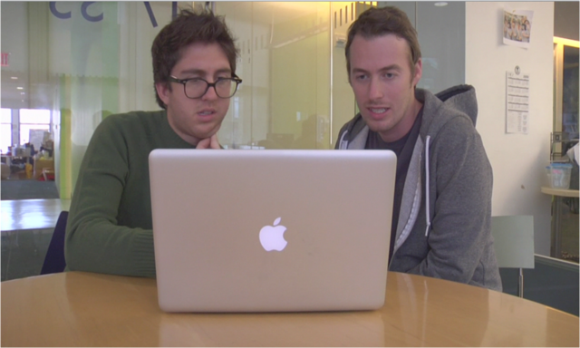 File:Amir and laptop.png