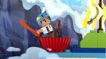 Jake-Pirates on Ice02