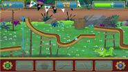 Swamp-Jakes Marble Raceway01