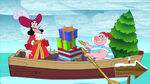 Hook&Smee-Hook's Merry Winter Treasure Hunt01