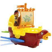 Soaring-seas-pirate-ship