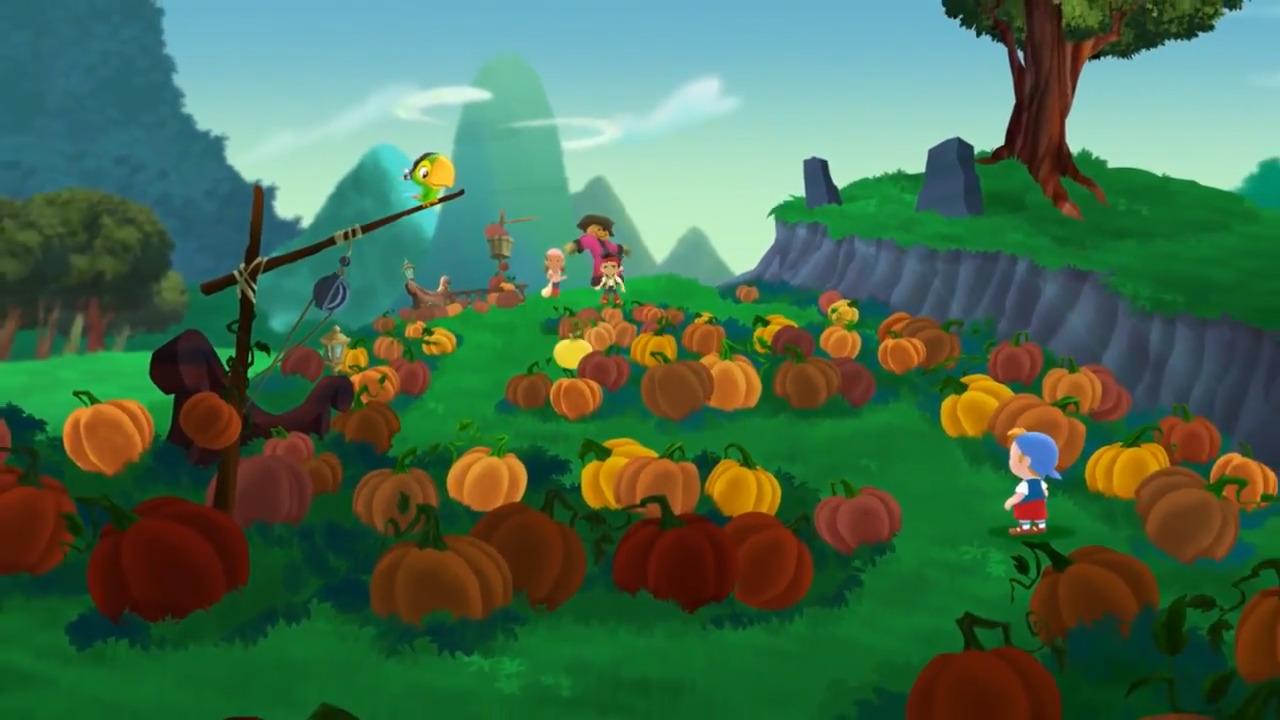 File:The Pirate Pumpkin Patch01.jpg