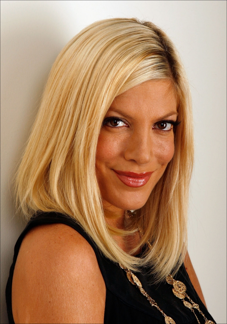 Tori Spelling Jake And The Never Land Pirates Wiki