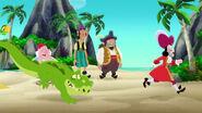 Groupshot- Pirate-Sitting Pirates17