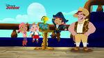 Brewster-Attack Of The Pirate Piranhas18