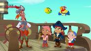 Captain Quixote-Captain Quixote14