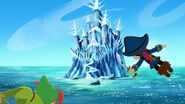 FrozenGuard-Captain Hook's Last Stand01