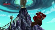 Jolly Roger-Magical Mayhem!05
