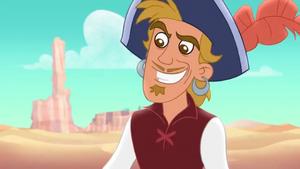 Captain Flynn20