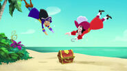 Hook&Le Beak-Mystery of the Missing Treasure!03