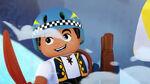 Jake-Pirates on Ice01