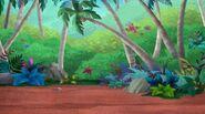 Never Land Jungle02
