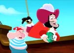 Hook&Smee-The Emerald Coconut02