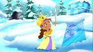 Izzy-Queen Izzy-bella33